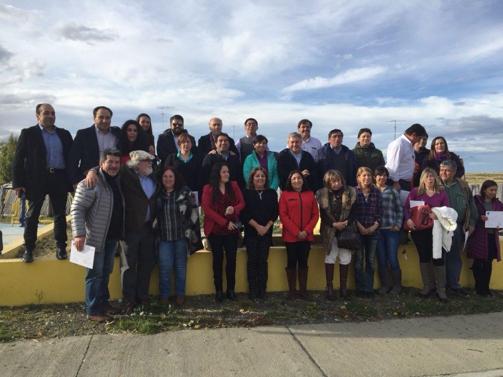 IMG-Seminario-Alcaldes-y-Concejales-1024x768